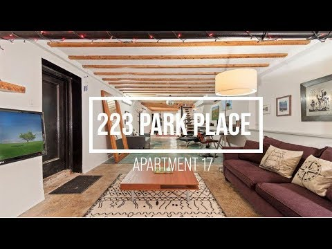 233-park-place,-apt.17-in-prospect-heights---brooklyn-|-homedax-real-estate