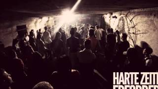 Fear N Loathing | Deep Dark & Hard Techno Mix 2015
