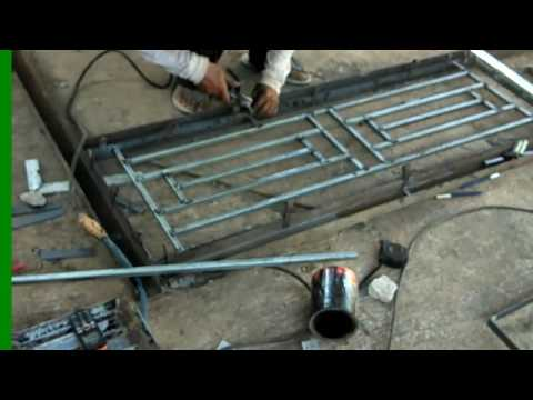 how-to-assemble-the-window-trellis-to-complete