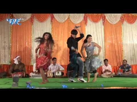 पियवा के प्यार में - Piyawa Ke Pyar Me - Bhojpuri Songs 2015 - Ankush Raja - Video Jukebox