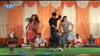 पियवा के प्यार में - Piyawa Ke Pyar Me - Bhojpuri Hot Songs 2015 - Ankush raja - Video Jukebox