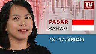 InstaForex tv news: Pasar Saham: Saham AS di dorong oleh kesepakatan perdagangan, dan data ekonomi kuat