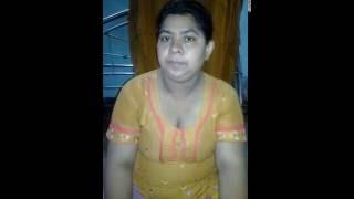 Download Video দেখ�ন বাংলা মেয়ের চোদাচ�দি MP3 3GP MP4