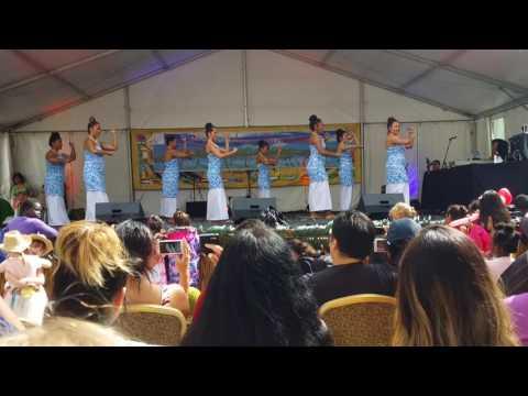 Canberra Multicultural Festival Part 5