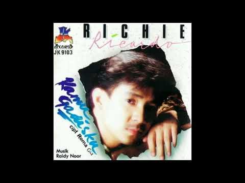 20 Lagu Top Hits Richie Ricardo