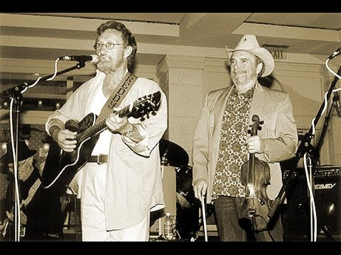 freddy powers and merle haggard color m