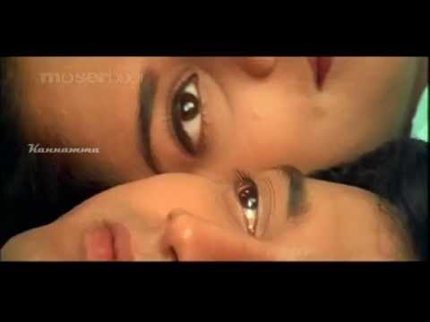 Piriyadha Varam Vendum-Privondrai Santhithen hd video song