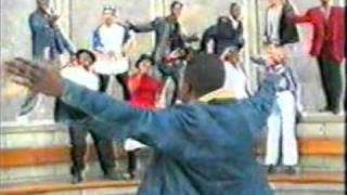 11-Makoma - Natamboli