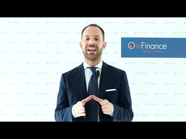 Quanto debito posso avere in azienda?