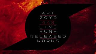 Art Zoyd - Tone Reverse [Live: Ubique Maubeuge (2000)] (Official Audio)