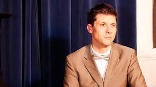 Dinu Lipatti : Quatre mélodies - II - L'amoureuse