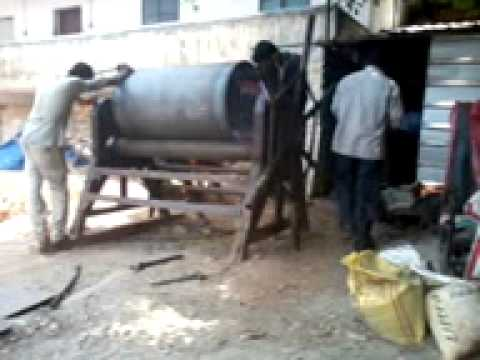 sheet roll bending. Metro steel fabricators calicu