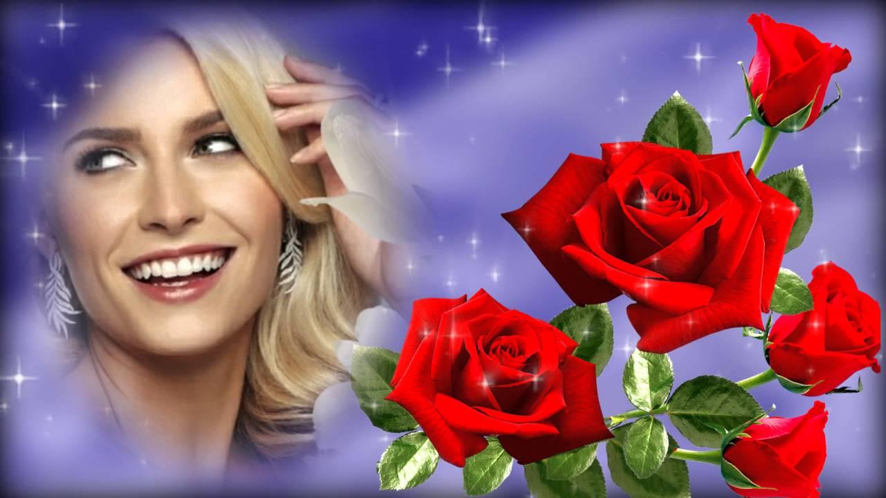 Mp3 дарите женщинам цветы скачать бесплатно