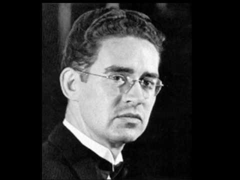 Minor Mood - Joe Sullivan (1935)