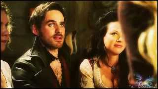 ● Killian Jones {+ Captain Hook} || Ain