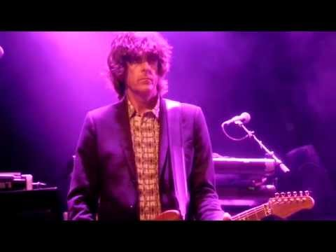 The Fixx 2015 US Summer Tour - Are We Ourselves? Live in Concert
