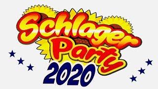DIE NEUE DEUTSCHE SCHLAGER PARTY 2020