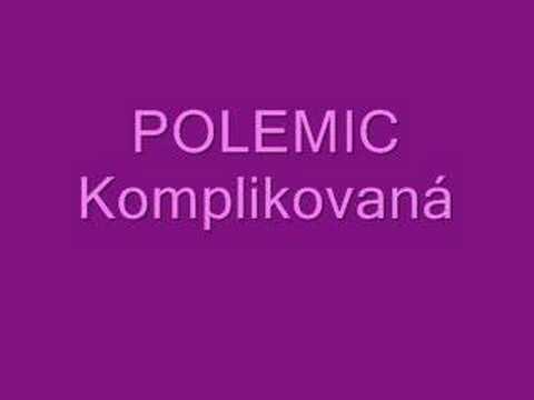 polemic-komplikovana-wendelin9