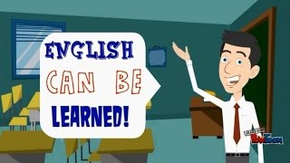 Reflexive pronouns - myself, yourself, himself, etc.