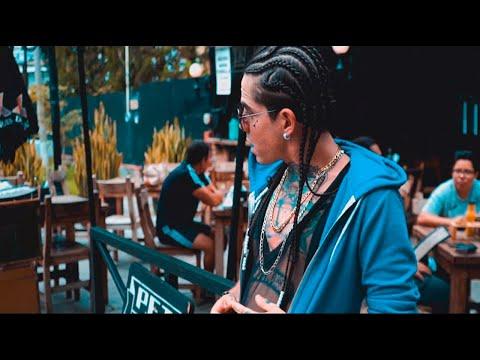 NO OLVIDO A MI EX // •MANIAKO BAÑUELOS• // VIDEO OFICIAL