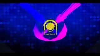 Adiye manam nilluna nikkadhu remix || tamil remix songs || ilayaraja remix songs