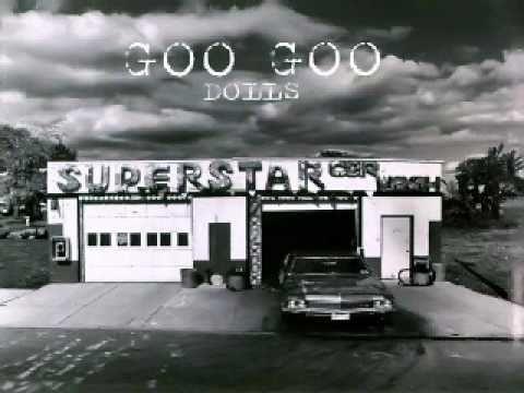 Goo Goo Dolls - So The Story Goes (Rare Demo, 1992)