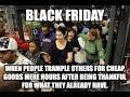 Black Friday Madness Shopping Ft. Ruben Sole aka EpicfiveTV