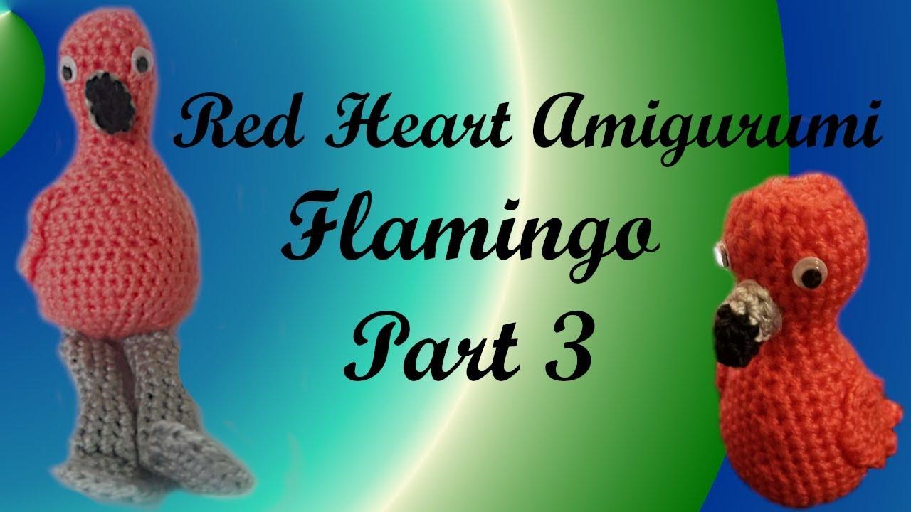Red Heart Supersaver Pumpkin | Knitted hats, Crochet patterns ... | 720x1280