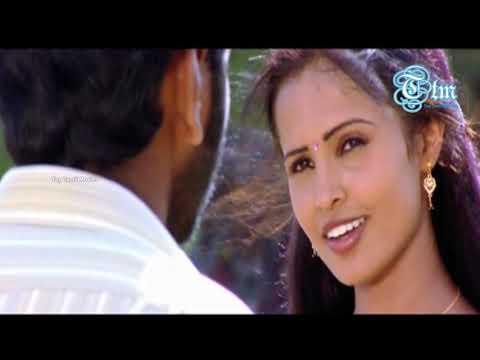 Shankar Oor Rajapalayam | சங்கர் ஊர் ராஜபாளையம் | Top Tamil Movies