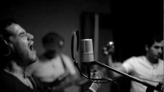 Lágrimas de Acero - La Expresión del Rock en la Radio / Edición Limitada V - LZ Jam