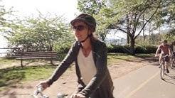 Biking In Vancouver - Bike Rentals & Tours In Vancouver