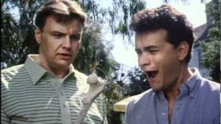"""The 'Burbs (1989)"" Theatrical Trailer"