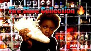 SHOE COLLECTION VIDEO !!!