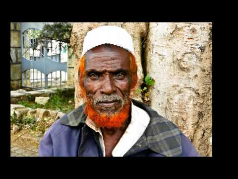 Somaliland Travel Pictures