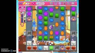 candy-crush-level-1567-help-waudio-tips-hints-tricks