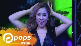 Chỉ Riêng Mình Ta (Remix) - Liveshow Em Không Thể Quên 2 - Châu Ngọc Tiên