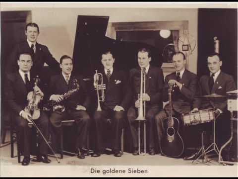 die goldene sieben