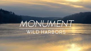 Wild Harbors - Monument