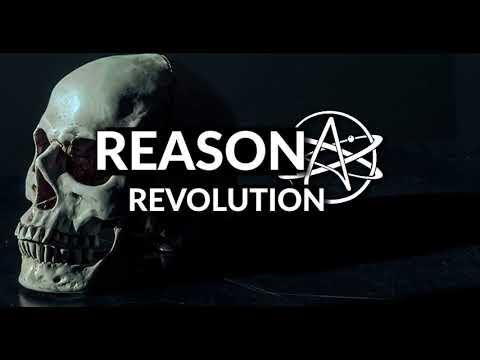 Reason Revolution Interview