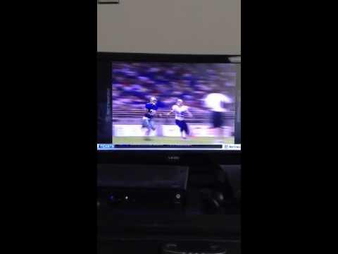 Hard Knocks Dallas Cowboys 2002