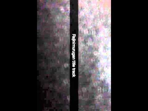 Rajinimurugan  title track