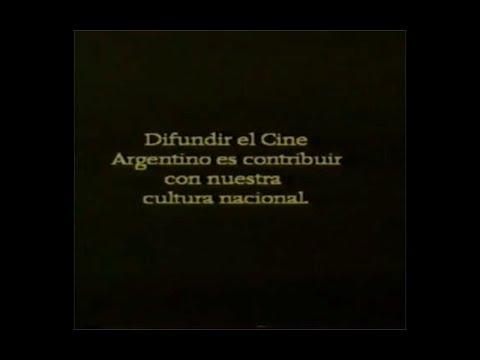 Con el diablo en el cuerpo (Carlos Hugo Christensen, 1947)