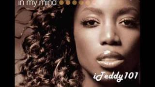 Heather Headley - In My Mind [MP3/Download Link] + Full Lyrics