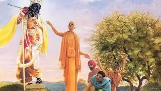 Древняя индийская песня о Боге!