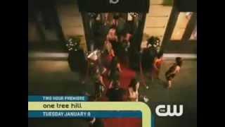 One Tree Hill - 501 - Brooke Promo - [Lk49]
