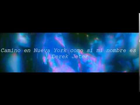 Big Sean - All Your Fault ft. Kanye West (subtitulada en español)