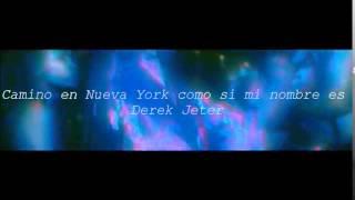 Big Sean All Your Fault ft. Kanye West (subtitulada en español)