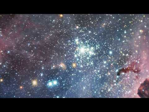 Classroom Aid - Open Star Clusters
