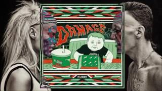 dDie Antwoordamage - Make Your 666 Head Rat Spin Trap