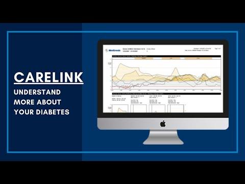carelink-personal-diabetes-software- -medtronic-diabetes-india